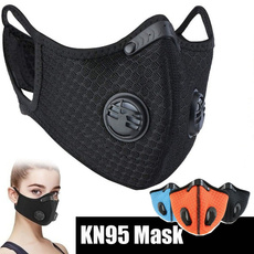 pm25mask, dustmask, Electric, breathingmask