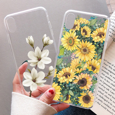 case, huaweilitecase, Flowers, Floral