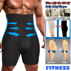 Underwear, mens underwear, boxer briefs, menslimbodyshaper