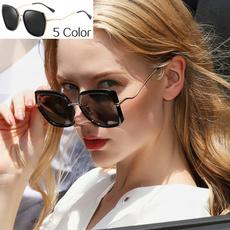 butterfly, Fashion Accessory, Fashion, UV400 Sunglasses