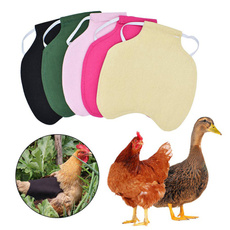 apron, Fashion, poultrysupplie, featherprotection
