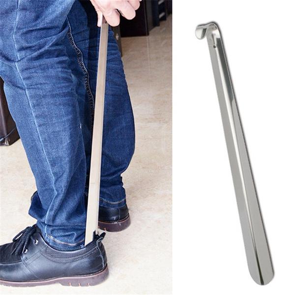 useful, wearshoe, Convenient, Durable
