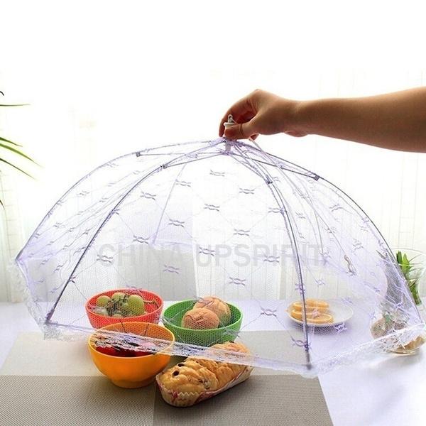 antiflybug, Kitchen & Dining, Cooking, Umbrella