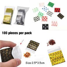 plasticbag, smallspolybag, tobacco, Bags
