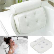 meshcloth, bathroomdecor, Necks, Waterproof