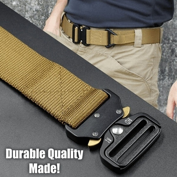 Fashion Accessory, Outdoor, Hunting, Hiking