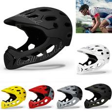 Mountain, safehelmet, Bicycle, safetyhelmet