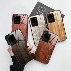 case, samsungnote20ultracase, Iphone 4, Samsung