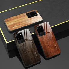 case, iphone 5, Luxury, Samsung
