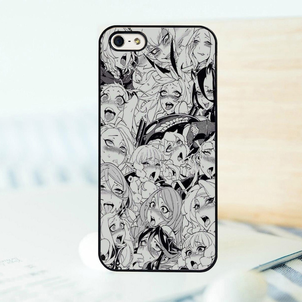 case, iphonexcover, Fashion, Cover