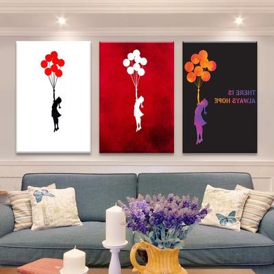Decor, posters & prints, Wall Art, Home Decor
