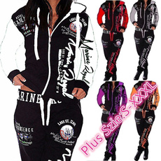 Fashion, pants, ladies suit, Ladies Clothing