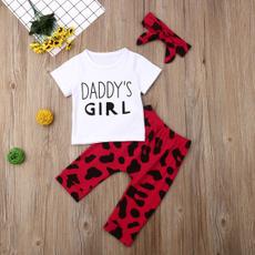 babygirltshirt, toddlergirl, Leggings, Fashion
