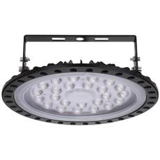 highbaylight, led, ufo, commerciallighting