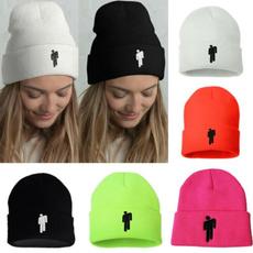 Hip-hop Style, mens cap, casualhat, beanies hat