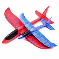 kidsgiftplane, Toy, Gifts, outdoortoy