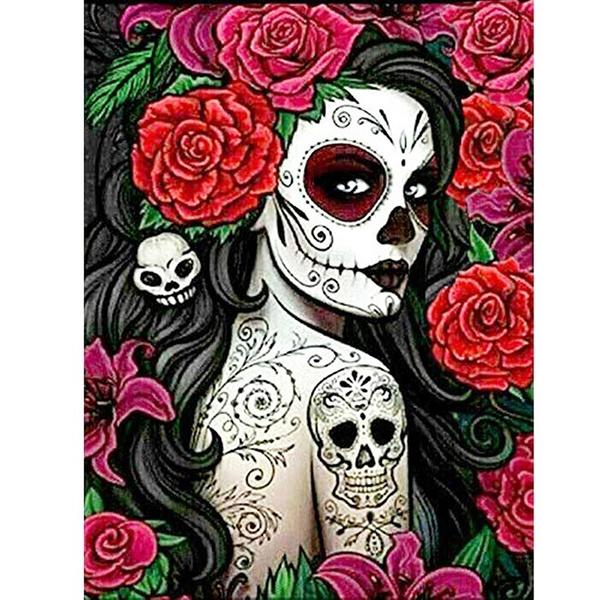 The skeleton beauty contest won who Best Jokes