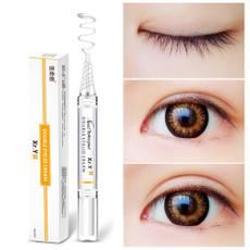 longlasting, doubleeyelidsglue, eyelidcream, eye