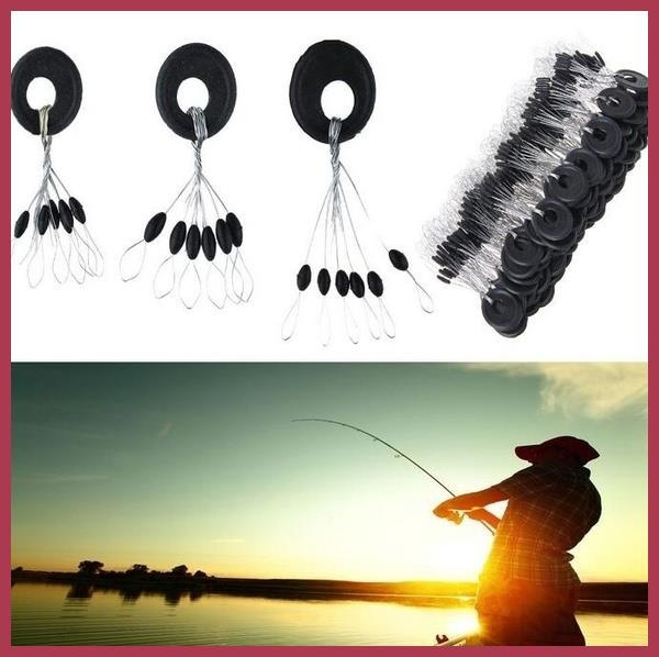 Lines, Fishing Tackle, rodclip, Fishing