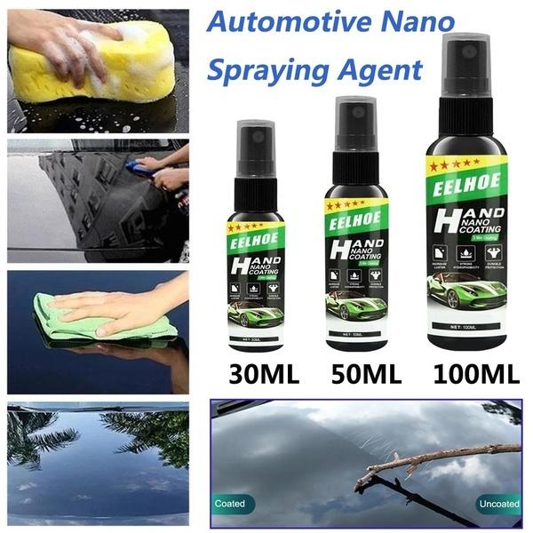 rainproof, carcover, Sprays, Cars