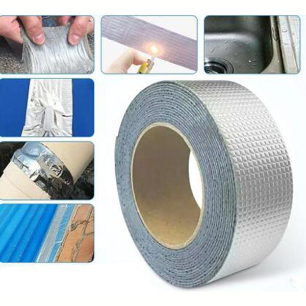 repair, Home Supplies, waterprooftape, tapeglue