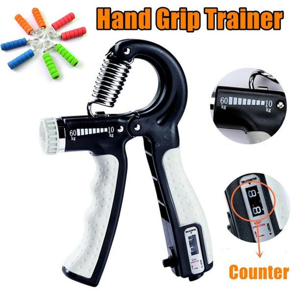 strengthtraining, gripper, Fitness, handstrengthgrip