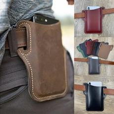 case, Fashion Accessory, Outdoor, Phone