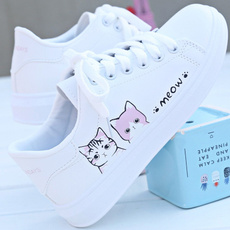 casual shoes, Summer, Sneakers, Sports & Outdoors