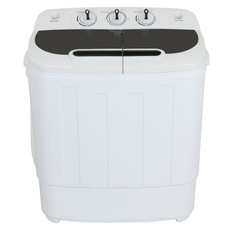 Compact, portablewasher, washing, washingmachine