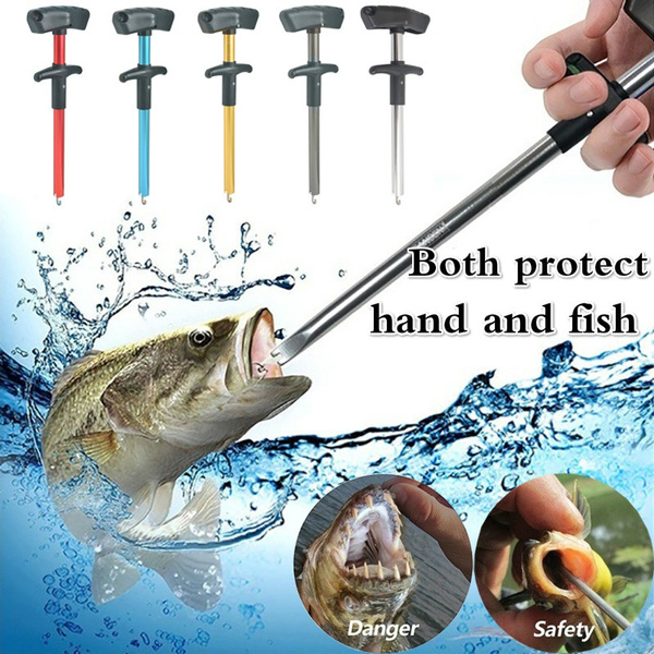 fishhookremover, Fishing Lure, fishinghookdetacher, Tool