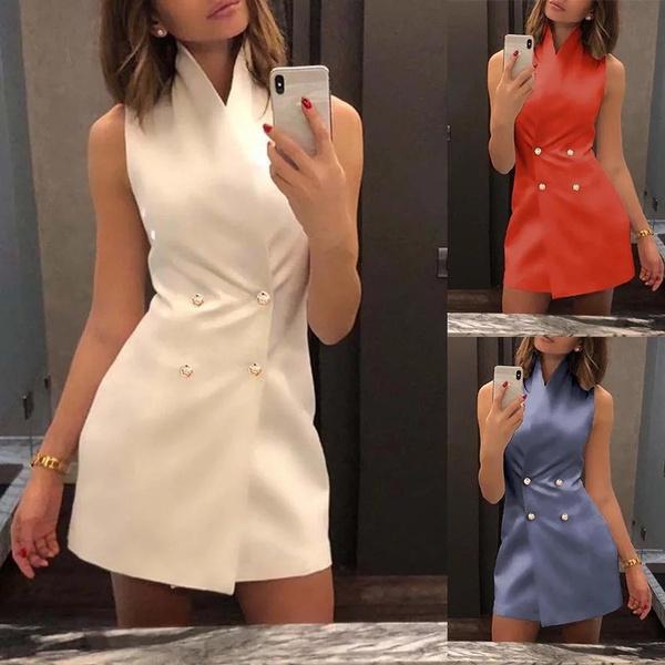 Summer, summer dress, office dress, Office