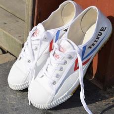 Sneakers, boyssportswear, feiyue, training shoes