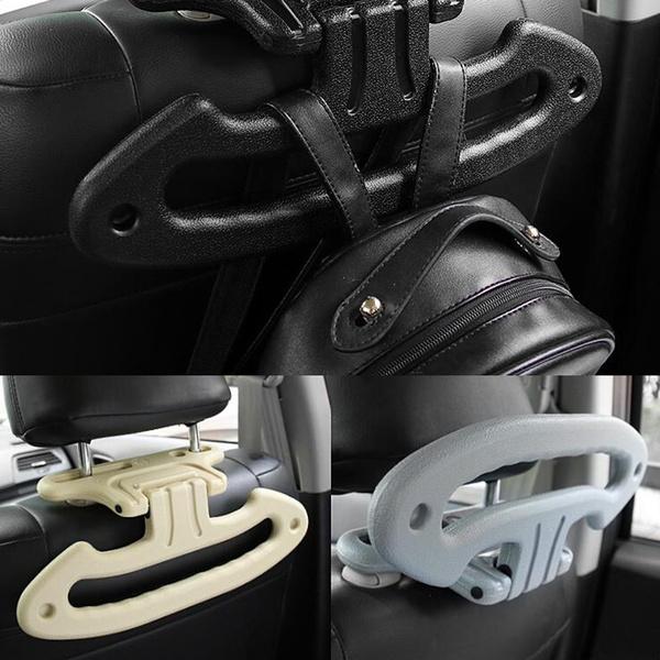 Steel, Fashion, rackholder, safetyhandrail