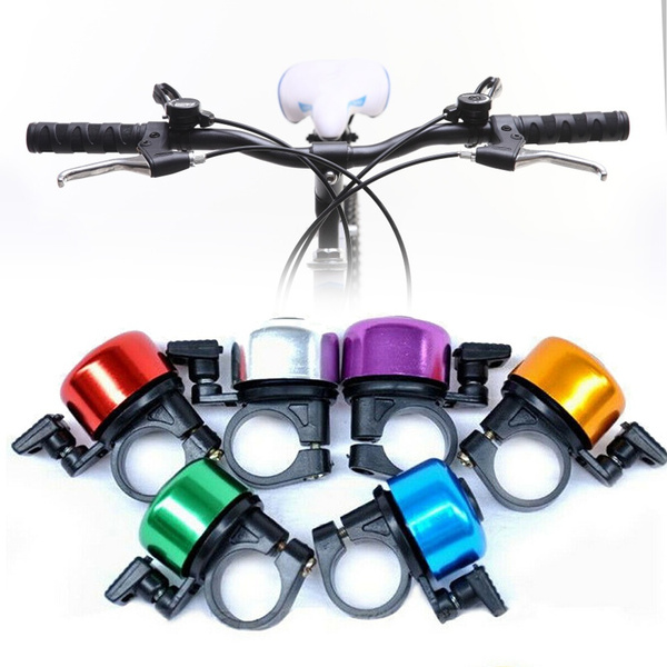 Bicycle, bicyclepart, Cycling, Jewelry