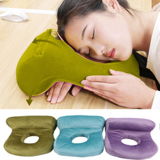 Soft and comfortable, homeampoffice, Necks, headrest