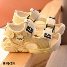 kidssandal, shoes for kids, Head, Sandals