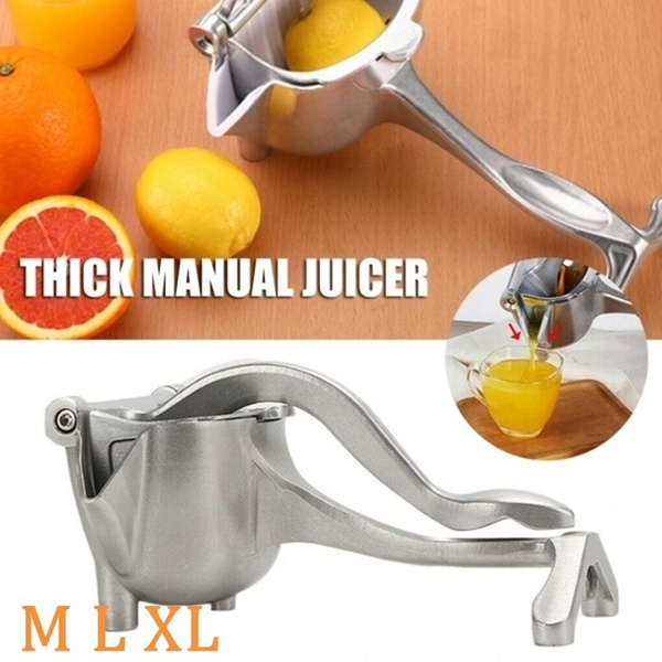 Kitchen & Dining, Kitchen & Home, Tool, Stainless Steel