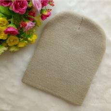 Warm Hat, Beanie, Fashion, headwear