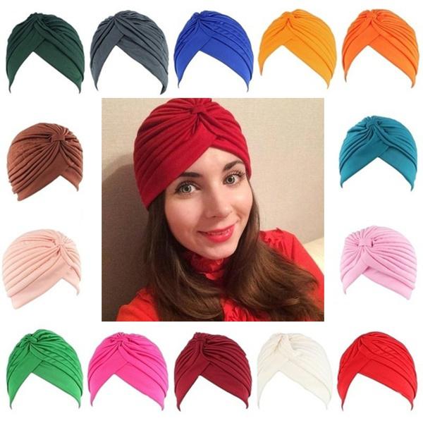 muslimturban, Head, Fashion, headwear