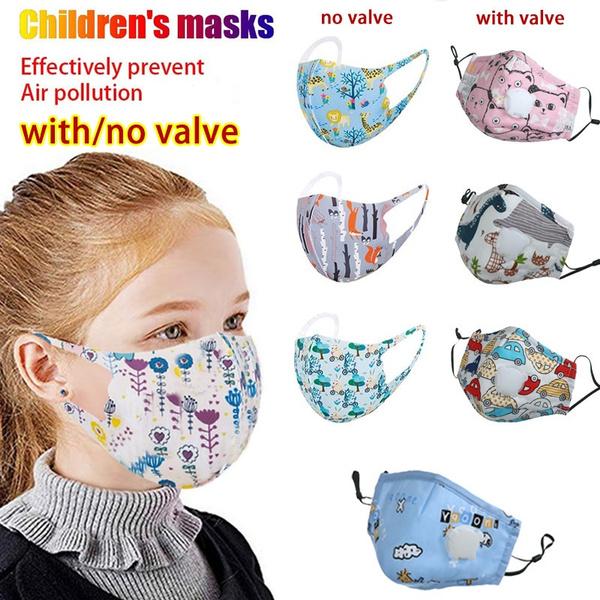 lovely, spongemask, Masks, girlsmask