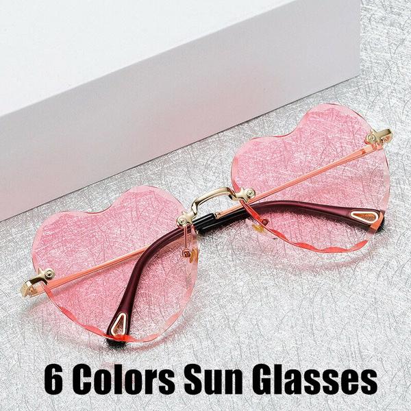 glassesbox, Outdoor, eye, Sunglasses