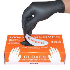latex, rubberglove, latexglove, glovesdisposable