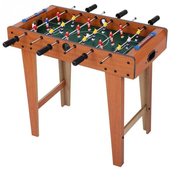 Football, arcade, indoorsport, soccertable