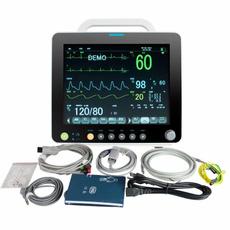 heartratemonitor, Monitors, sterilizer, heartmonitor