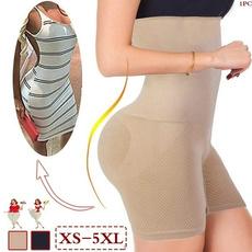 Summer, Underwear, weightlo, high waist
