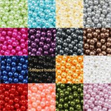 diy, diybracelet, pearls, Jewelry Making