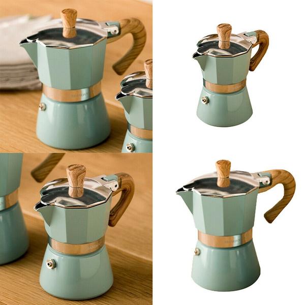Coffee, Fashion, Cup, Tops