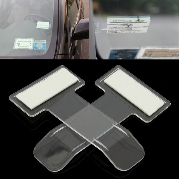 cardclip, Car Sticker, Cars, Stickers