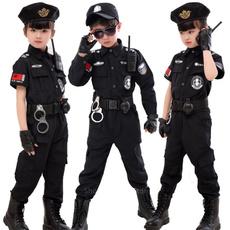 boyshalloweencostume, Carnival, Army, halloweengiftforkid