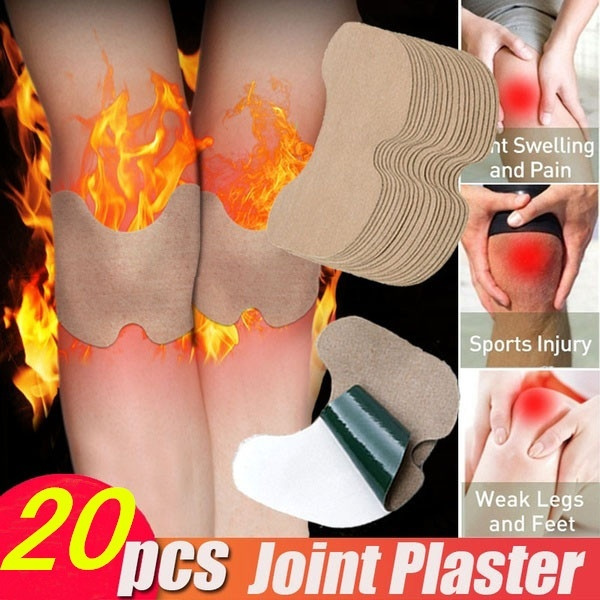 plastersticker, acherelief, neckpain, Stickers